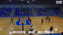 2020 03 03 Dobson v  Queen Creek JV