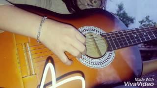 guitar Nếu xa nhau