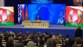 """Лукашенко  """"ВЫ ЭТИМ КАМЕДИ ПЕРЕДАЙТЕ........."""""""