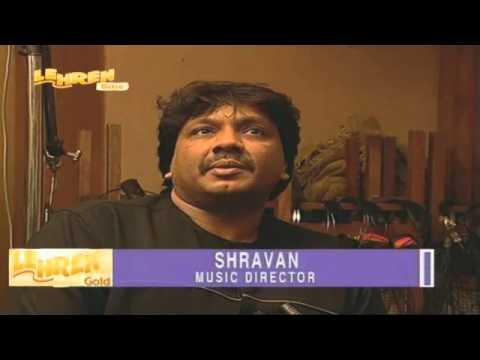 Music Recording Of Pyar Toh Hota Hai Pyar!