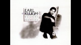 Just You And Me -  Earl Klugh