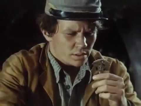 Rauchende Colts Männer ohne Heimat Staffel 12 Folge 4