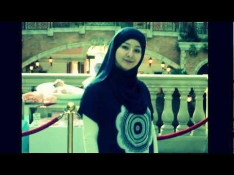 AL Arabiya 99 FM Fans / New Year 2012