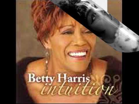 Betty Jean Harris Biography Crowdofficialdeinfo Lafayette