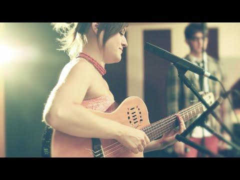 Thaïs Morell - LIVE at Millenia Estudios -