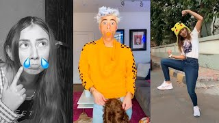 Download Best Video Tik Tok US UK Funny Amazing #5 Mp3 and Videos