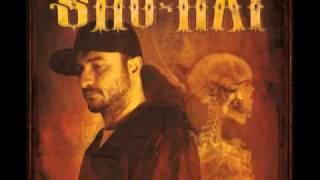 Sho-Hai - La Cúpula (Con Violadores Del Verso) - Doble Vida