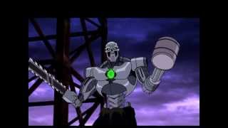 Metallo Tribute