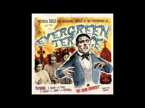 Evergreen Terrace - Please Hammer Don't Hurt 'Em (Live) mp3