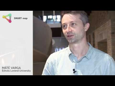 Budapest Industrial Dialogue on Synthetic Biology - Máté Varga