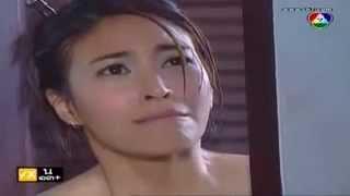 Video ENF - Asian Girl Caught Naked download MP3, 3GP, MP4, WEBM, AVI, FLV Juli 2018