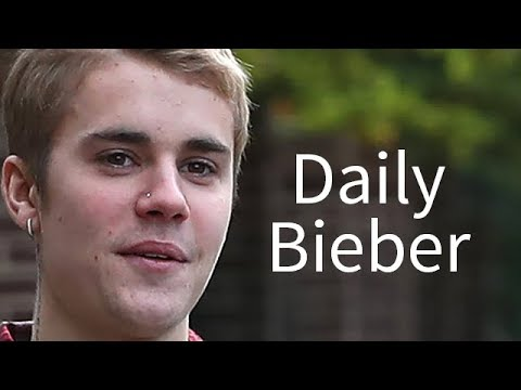 Justin Bieber Pissed Girl Exposed His Private Messages