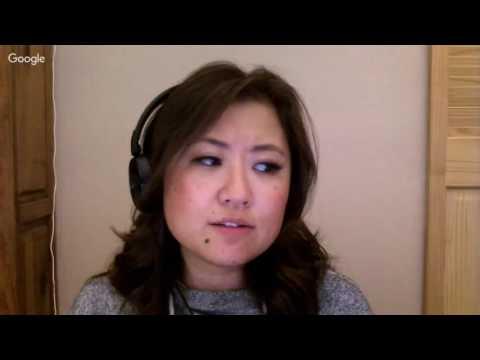 Virtual teachers: Washington Virtual Academy teachers share their experiences
