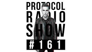 Nicky Romero - Protocol Radio 161 - 13.09.15