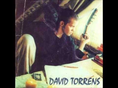 David Torrens - Sentimientos ajenos