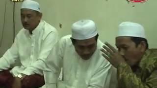 LAGU ISLAMI IRAMA PADANG PASIR GAMBUS 8 Live Sidoarjo