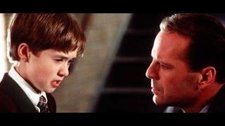 Шесто чувство (1999) - Игрален филм от САЩ