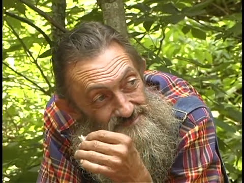 I-40 Toodle-oo | Popcorn Sutton Archives 5