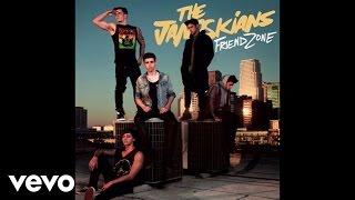 The Janoskians - Friend Zone (Audio)