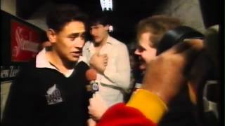 1992 NZRFU Centenary