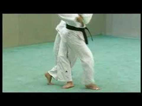 judo hq images for - photo #35