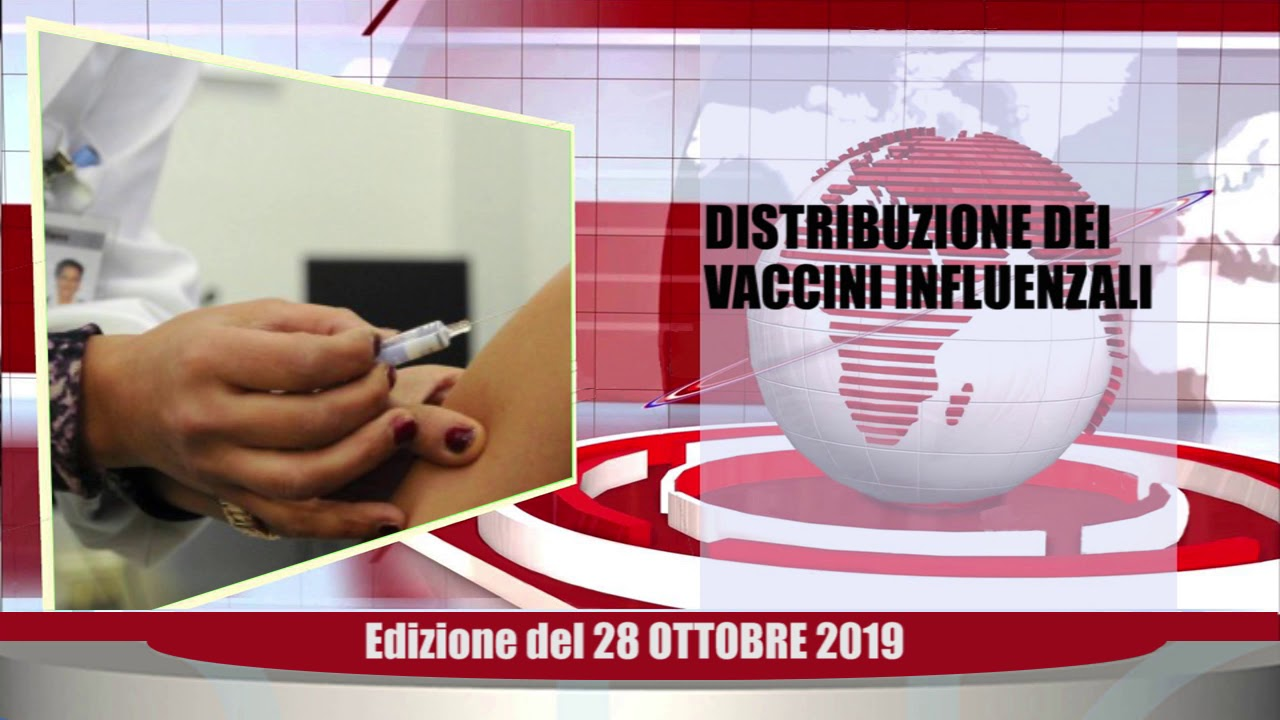 Velluto Senigallia Tg Web del 28 10 2019