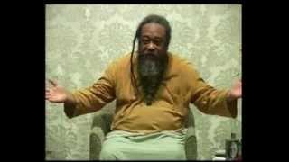 MOOJI en barcelona 19 10 2012 (2) Make Yourself An Offering to Life