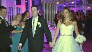 Mimi & Kyle's Wedding RECEPTION (Part 2 of 3)