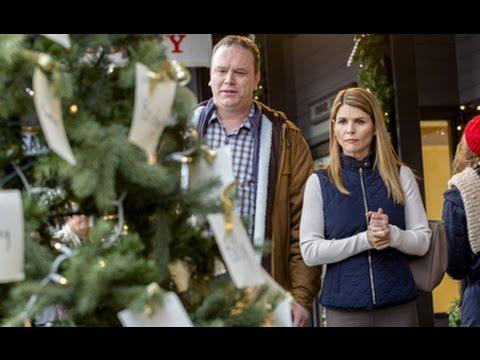 My Christmas Dream.Hallmark Christmas My Christmas Dream 2016 Hallmark Christmas Movie 2016