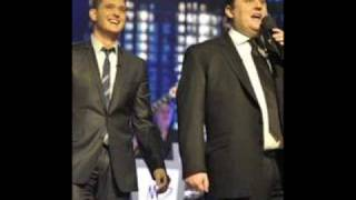 royal variety performance 2009  blackpool