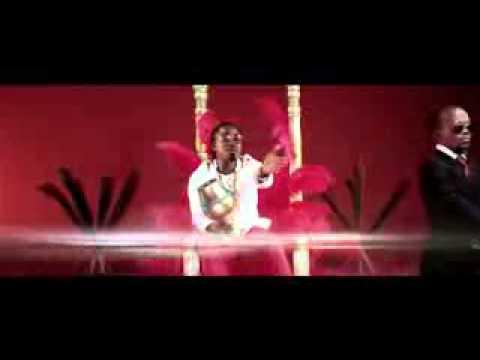 Naijaloaded com] LKT Ft DavidO   Alaye Remix [Official Video]