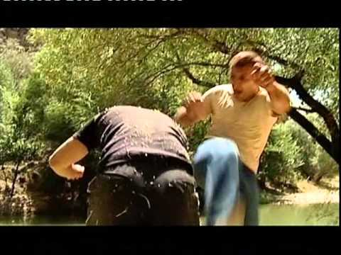 skoch and viski / սկոտչ եւ վիսկի / armenian film HD from YouTube · Duration:  1 hour 31 minutes 10 seconds