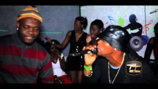 Afrobeat Event NYC: Das Ent Ft ObaOkiki Chief Dejjy Rhoyalson Dec 2014