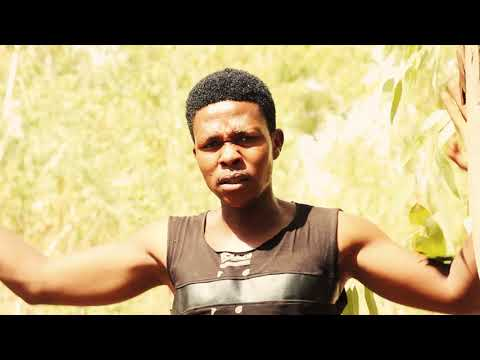 Umar M Shareef - Jani muje (Official Music Video) thumbnail