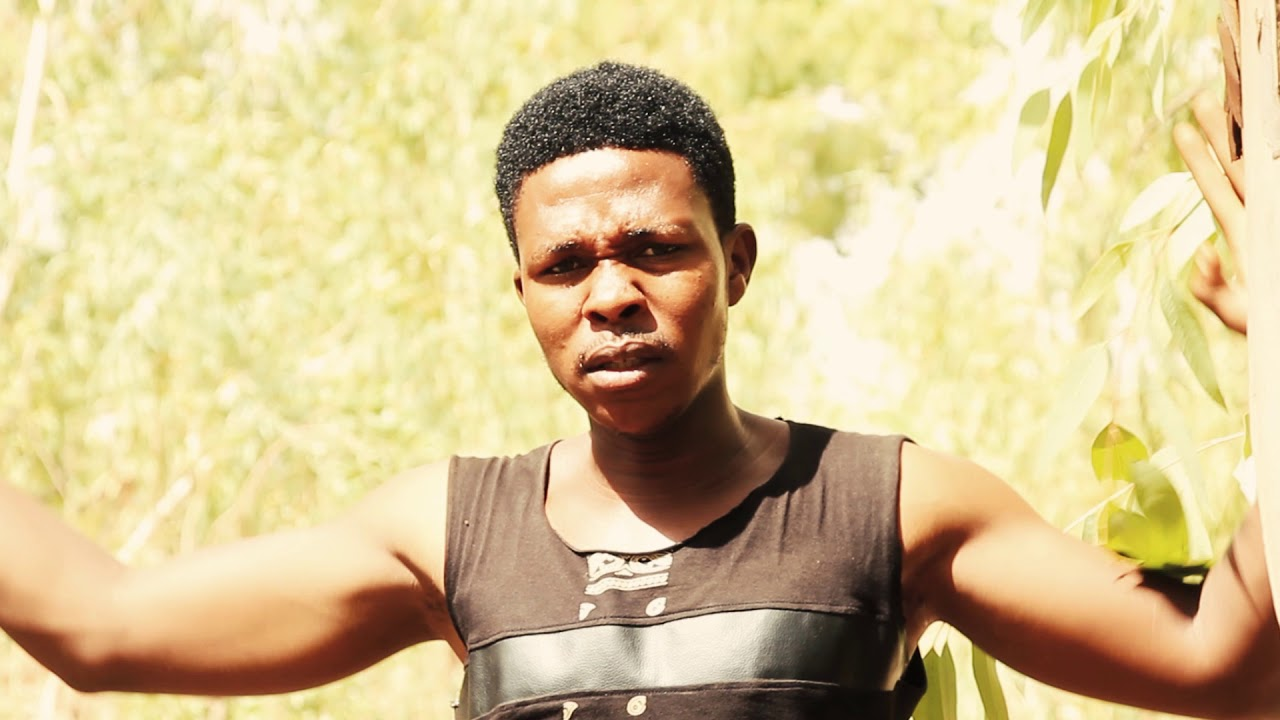 Download Umar M Shareef - Jani muje (Official Music Video)