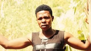 umar-m-shareef-jani-muje-official-music-video