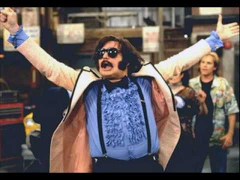 Image result for taxi tony clifton