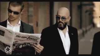 Скачать Шуфутинский Ft Rick Ross 3 е сентября Prod By Beastly Beats