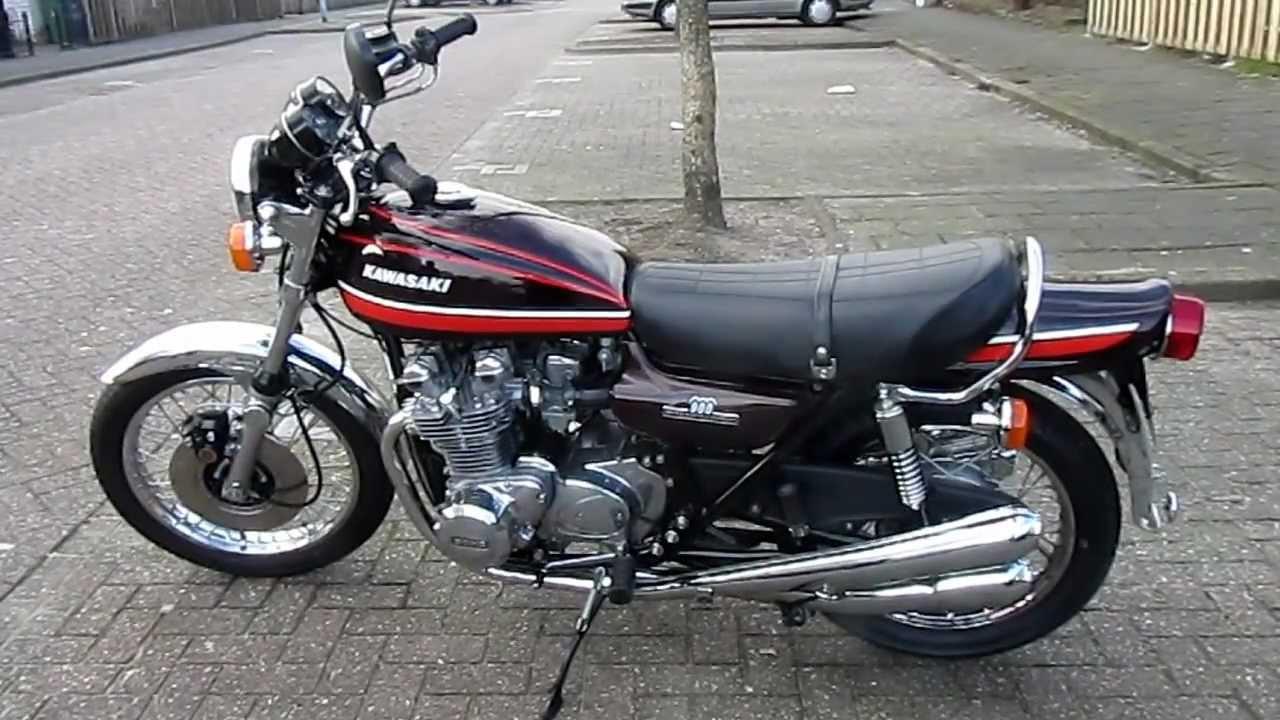 Kawasaki  For Sale Alberta