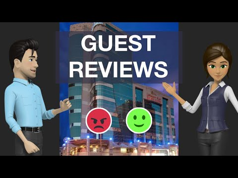 Deira Suites Deluxe Hotel Suites   Reviews Real Guests. Real Opinions. Dubai, UAE