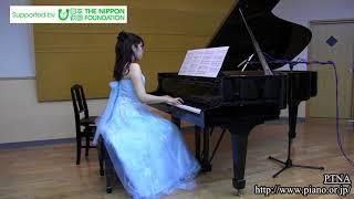 湯浅 譲二 : Yuasa, Joji https://enc.piano.or.jp/persons/379 二つの...