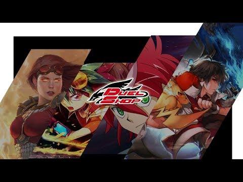 Final do World Championship Celebration -  Yu-Gi-Oh! TCG
