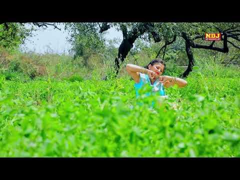 Flani set flane ke new anjali raghav song...