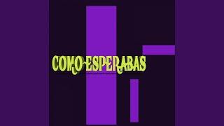 DESCONFIO __SUSPIROS__.mp3