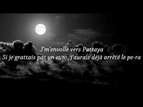 Longue vie Sofiane ft ninho _ Hornet la frappe (paroles) .