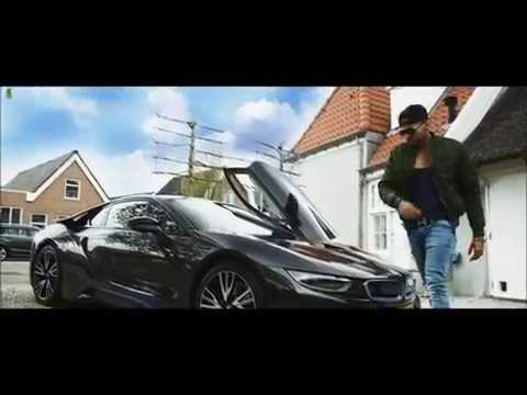 #Kamal Raja | 😘❤️Challi Jaa | I'LL BE YOURS FOREVER AND BABE |WITH ENGLISH