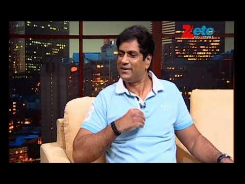 Yunus Sajawal - ETC Bollywood Business - Komal Nahta