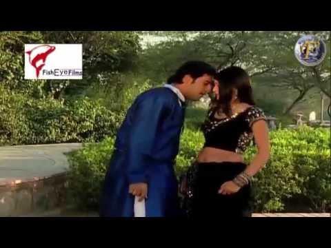 Choori khanke Payal chanke-Bhojpuri Song...