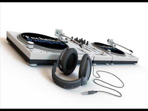 Virolo, Ray Leandro feat. Priscila Due - U Should Know (Alex Guerrero Remix)