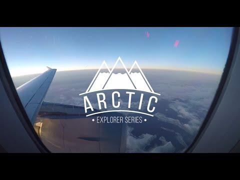 Norway / Tromso & Svalbard / 10D Arctic Aurora Hunt Explorer